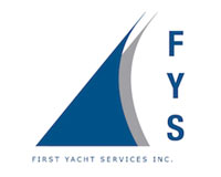 First Yacht Services