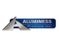 Aluminess