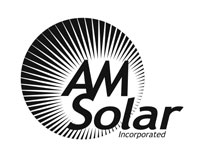 AM Solar