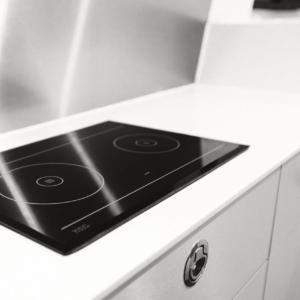 Wilsonart solid surface counter tops