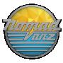 Nomad Vanz Logo